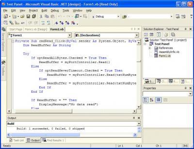 Blog Posts - ur-games9 amd pcnet driver vmware dos ...